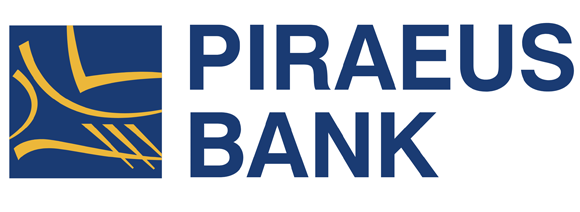 Piraeus Bank Secure Payments