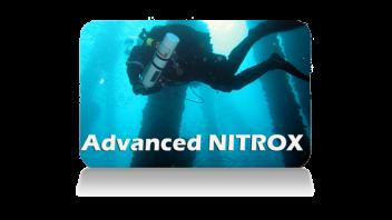Advanced Nitrox